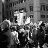 Una mobilitazione unitaria contro la Manovra