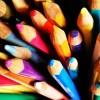 Sostegno a scuola: un sondaggio per le famiglie