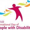3 dicembre: un premio contro le discriminazioni