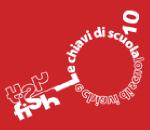 """Logo Concorso """"Le chiavi di scuola"""""""