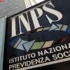 "Smentiti i dati INPS sui ""falsi invalidi"""