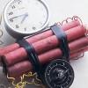 Manovra: una bomba ad orologeria