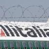 Alitalia: un altro disabile rimane a terra