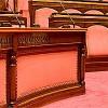 Assistenza: la Commissione Bilancio conferma i tagli