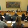 Tabelle di invalidità: bocciatura in Commissione Affari Sociali