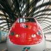 Viaggiare in treno: le istanze FISH