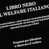 """Presentato il """"Libro nero sul welfare italiano"""""""