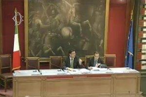 Commissione Bilancio della Camera