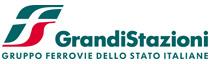 GrandiStazioni - Gruppo Ferrovie dello Stato Italiane