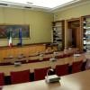 Invalidità: assegnata la proposta di legge sui limiti reddituali