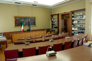 Commissione XII Affari Sociali