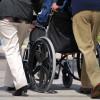 Caregivers espulsi dal mondo del lavoro?