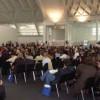 La FISH alla Conferenza Nazionale sulle Politiche della disabilità