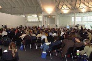 Conferenza Nazionale sulle Politiche della disabilità