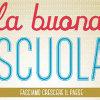 """Pareri sui decreti """"Buona Scuola"""": FISH si rivolge al Ministero"""