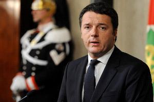 Tagli alla disabilità: FISH chiama Renzi