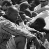 Migrazione e disabilità: invisibili nell'emergenza
