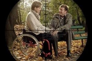 Disabilità nel mirino