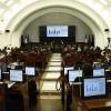 Il nuovo paradigma della Convenzione ONU: incontro a Roma, 16 settembre