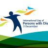 Giornata internazionale delle persone con disabilità: qual è la loro condizione di vita in Italia?