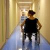 LEA: le contestazioni sulla disabilità