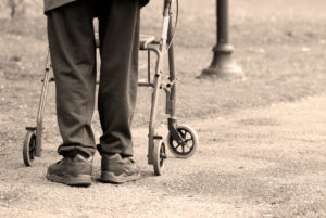 Povertà e disabilità