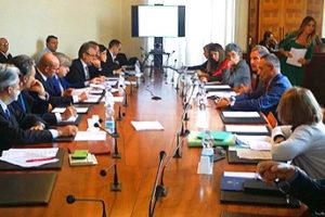 La Commissione Nazionale per l'aggiornamento dei Livelli Essenziali di Assistenza e la Promozione dell'Appropriatezza del Servizio Sanitario Nazionale