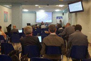Conferenza di Consenso sulla segregazione delle persone con disabilità