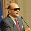 Disabilità: nuovo presidente per il FID