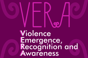 VERA - Violence Emergence, Recognition and Awareness