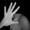 La violenza sulle donne con disabilità: dati inquietanti