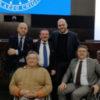 Osservatorio Nazionale Disabilità: Giampiero Griffo nuovo coordinatore