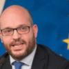 Reddito di cittadinanza: FISH incontra il Ministro Fontana