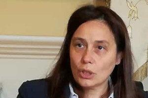 Disabilità: Ministro nuovo per sfide note