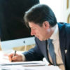 Le future politiche per la disabilità: la FISH si rivolge a Conte