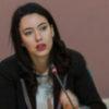 """Fase 2 e Comitato di esperti per la scuola: il Ministero """"dimentica"""" la disabilità"""