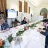 La disabilità agli Stati Generali dell'economia: facciamo chiarezza
