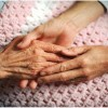 Pensioni: attenzione ai caregiver familiari