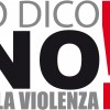 """La """"Settimana contro la violenza"""""""
