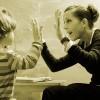 Autismo: finalmente le linee guida