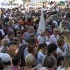 ISEE: Manifestazione sospesa, rimane la mobilitazione