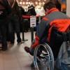 Nuove Tabelle di invalidità: il no della FISH