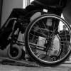 Il Programma di Azione sulla Disabilità finalmente è legge