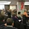 Il Congresso FISH 2014 tira le somme
