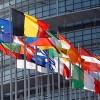Spesa per disabilità: Italia in fondo alla classifica UE