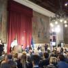Giornata delle persone con disabilità: Mattarella, Grasso, Boldrini, Giannini incontrano le associazioni