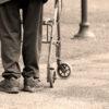 Povertà e disabilità, povertà di analisi, politiche e sostegni