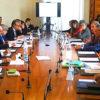 LEA: la Commissione di aggiornamento che esclude le associazioni