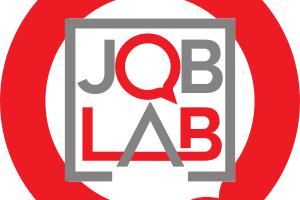 JobLab in Liguria e Valle d'Aosta