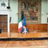 Protocollo CEI-Governo italiano: protesta della FISH